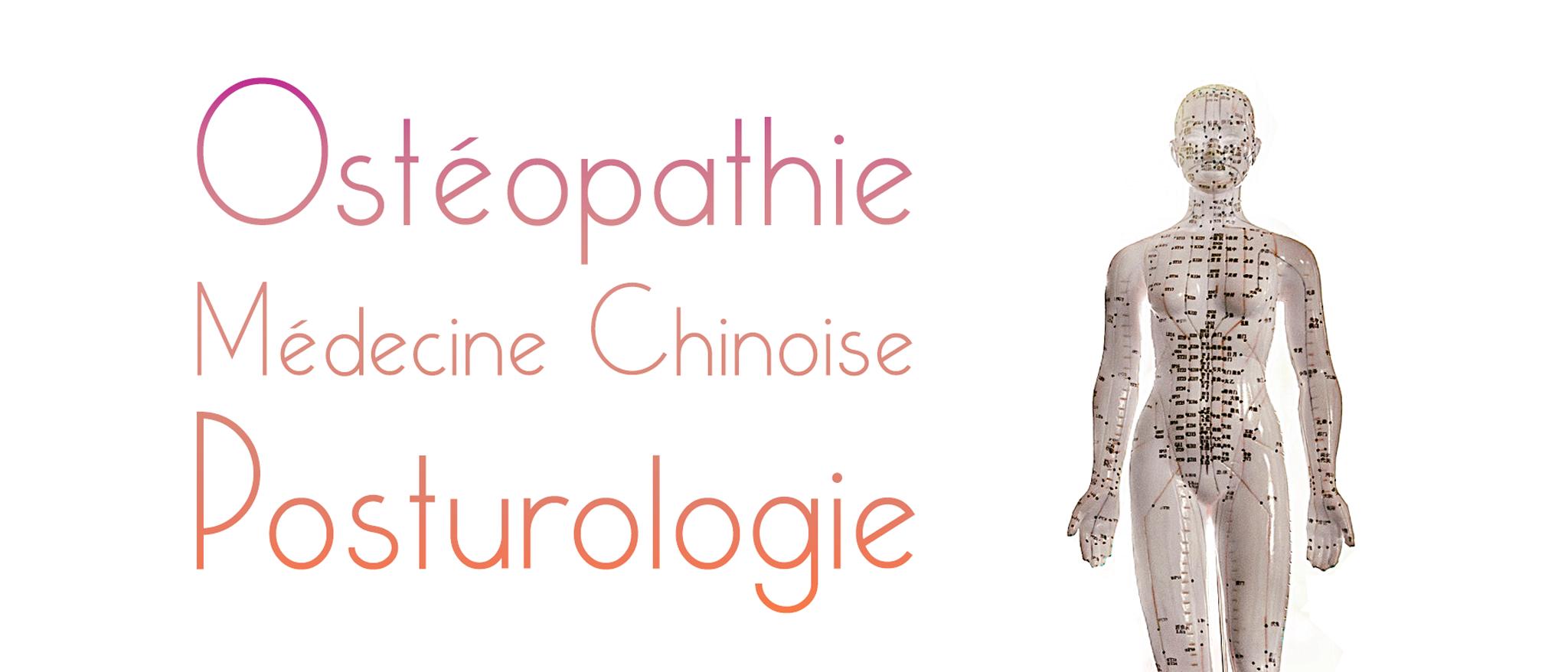 Laurie-Bruzzone-osteopathie-lille-pratique